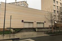 Vente parking - VILLEURBANNE (69100) - 12.0 m²